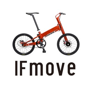 IF move