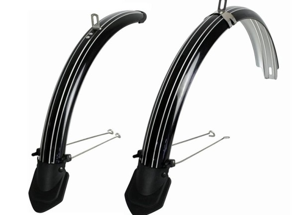 DAHON Mudguards for Speed Falco