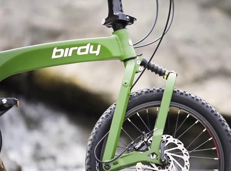 自転車を楽しもう!まずは「ちょい乗り」