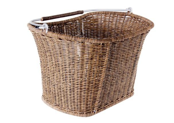 tern HoldAll™ Basket