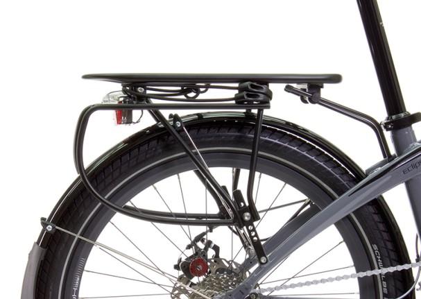 tern Cargo Rack™