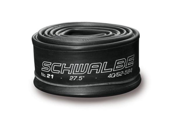 SCHWALBE 7SV ハコ / 仏式40mm