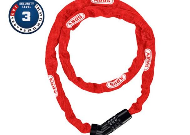 ABUS 4804C / 110 RED