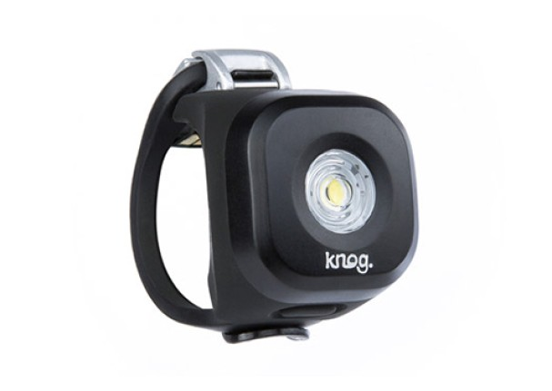 KNOG BLINDER MINI DOT FRONT / BLACK