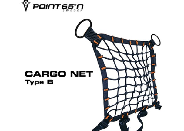Point65 Cargo Net Type B
