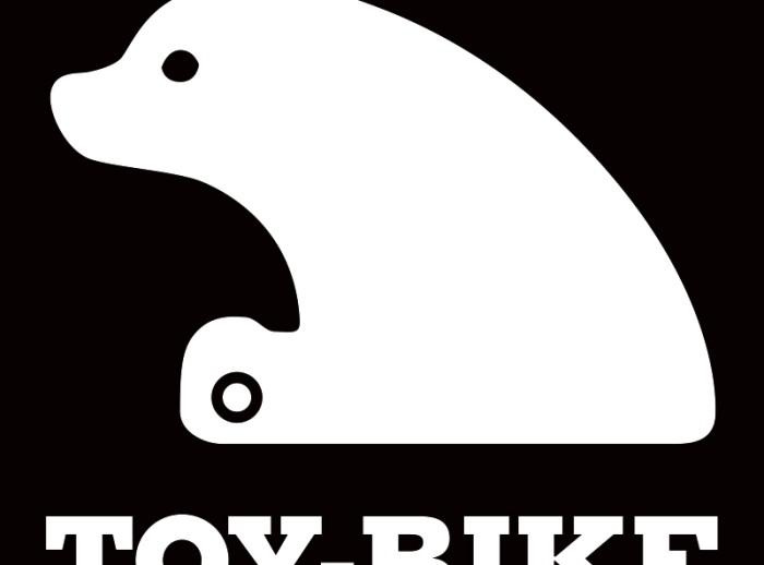 TOY-BIKEホームページ、取り扱いページ内 一部変更のお知らせ