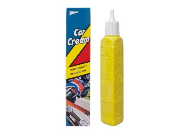 UNICON / Car Cream  / 175ml