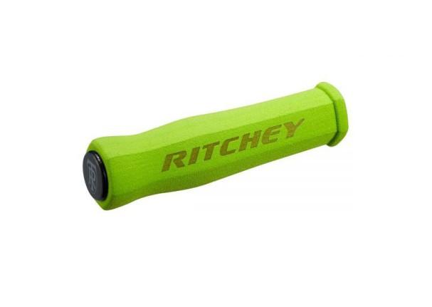 RITCHEY / WCS Truegrip グリップ