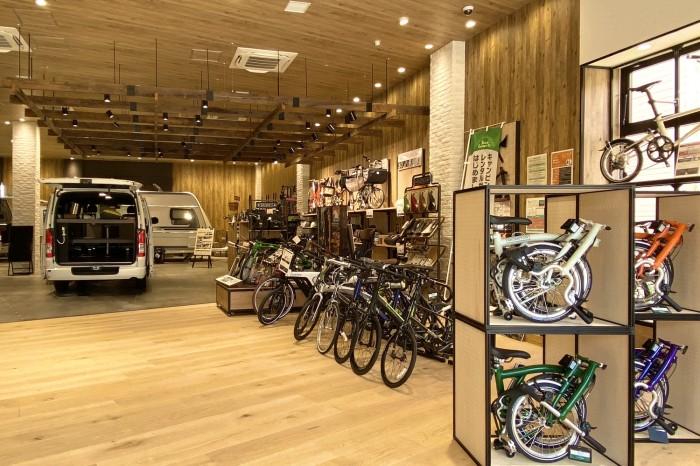 トイファクトリー東京店 営業再開のお知らせ
