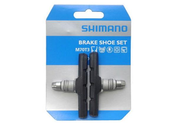 SHIMANO / ブレーキシューセット
