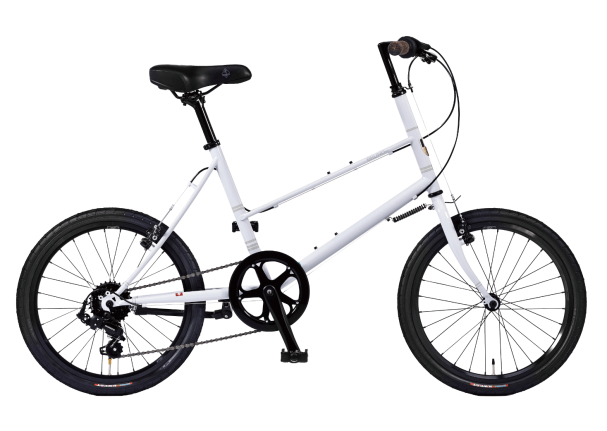 BRUNO MIXTE F BLACK EDITION [WHITE GRAY]