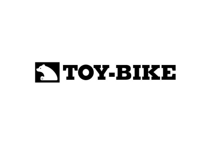 TOY-FACTORY各店舗の休業日お知らせ