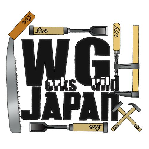 Works Guild Japan